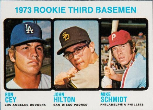 1973-Topps-Mike-Schmidt