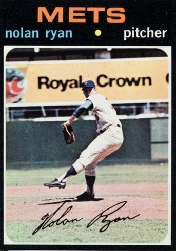 1971 topps 513